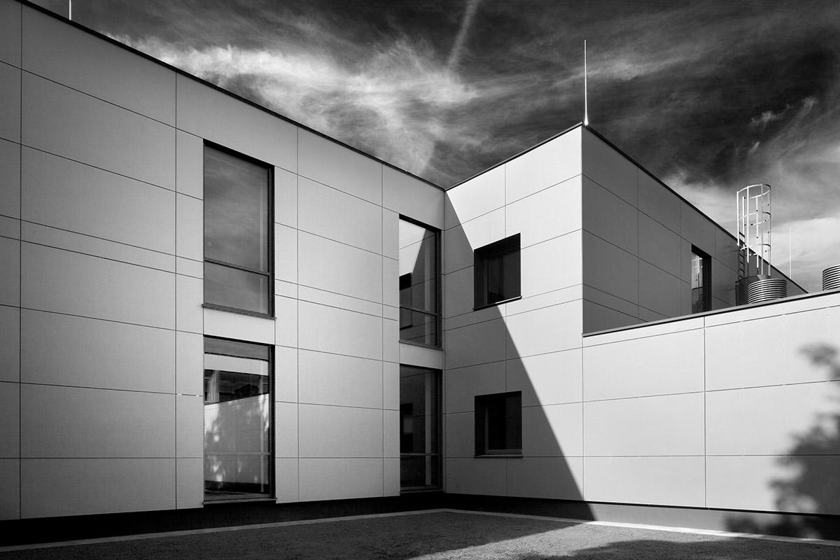 11_architektur