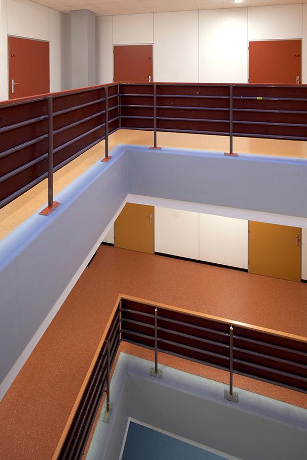 17_architektur